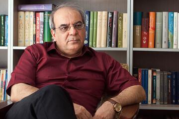 هشدار صریح عباس عبدی درباره کاهش اعتماد عمومی /بزرگترین سرمایه انقلاب درحال تحلیل رفتن است /راهی جز بازسازی اعتماد وجود ندارد
