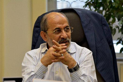 ببینید | انتقادهای رفیقدوست از روحانی/ احمدینژاد ۷۰۰ میلیارد دلار را چیکار کرد؟ /من از اول انقلاب حقوق نگرفتم!