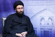 ببینید   رازگشایی از علت فوت رئیس مجمع تشخیص مصلحت به دلیل اشتباهات پزشکی/ از گلایه رهبرانقلاب تا اعتماد به طبیبان سنتی