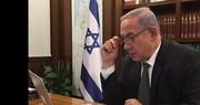 لیبرمن: نتانیاهو عاجز است
