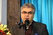 واکنش قائم مقام سازمان تامین اجتماعی به موضوع مشاغل سخت