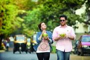 اعتراض کارگردان «سلام بمبئی» به تغییرات فیلمش در تلویزیون
