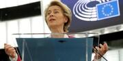 اروپا نگران برگزیت است