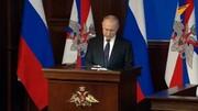 پوتین، سفیر لهستان را خوک حرامزاده یهودستیز خواند