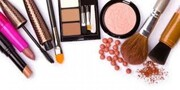 در مصرف لوازم آرایشی به چه نکاتی توجه کنیم؟