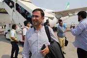 افشاگری یک مدیر استقلالی درباره ماجراهای عجیب لیگ