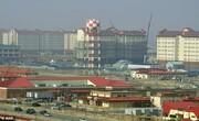 هدیه کریسمس کره شمالی و پخش آژیر خطر در پایگاه نظامی آمریکا!