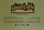 راه یابی نمایش «باقِ وَحْشْ» به سی و هشتمین جشنواره بینالمللی تئاتر فجر
