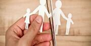 متوسط عمر ازدواج ۹ سال شد