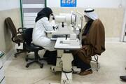رشد چشمگیر پذیرش گردشگری سلامت ایران در سال ۹۹