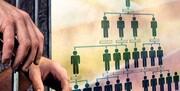 هشدار وزارت اطلاعات درباره شرکتهای هرمی و بورسهای خارجی