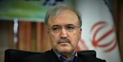 وزیر بهداشت: ۵۰۰۰ پرستار در اسفند جذب میشوند