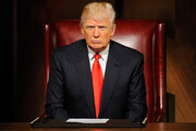 فیلم | ویدئویی که ترامپ برای تخریب نانسی پلوسی منتشر کرد