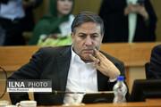 یک عضو شورای شهر: آلودگی هوای تهران یک مساله سیاسی است