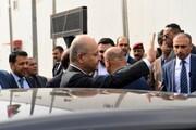 نامزد جدید نخستوزیری عراق کیست؟