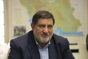 کتمان حقیقت در ماجرای بوی نامطبوع تهران
