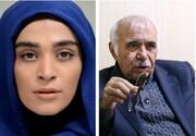 نظر محمدعلی بهمنی درباره شعر پرحاشیه اندیشه فولادوند