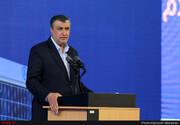 خبر وزیر راه از زمان افتتاح متروی هشتگرد