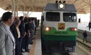 رئیس جمهور مترو هشتگرد را افتتاح میکند