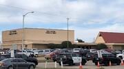 هفت تیرکشی در تگزاس؛ ۲ کشته در کلیسا