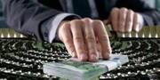جلوی ورود «پول کثیف» به انتخابات آمریکا، ژاپن، آلمان و عراق را چگونه میگیرند؟