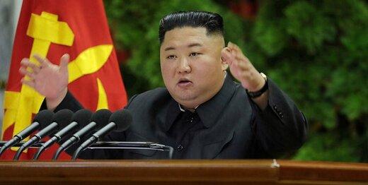 تصویر جسد رهبر کره شمالی هم منتشر شد!/عکس