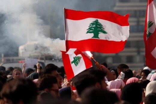 آخرین تحولات لبنان؛ حریری بیروت را ترک کرد