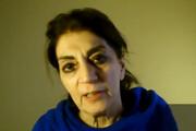 فیلم | کارشناس بیبیسی و سردبیر نشریه «کریتیک»: مسیح علینژاد یک فرصتطلب است!