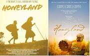 مستند منتخب مقدونیه برای اسکار صدر فهرست بهترین فیلمهای سال ۲۰۱۹