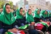 برگزاری ۶۵ هزار نشست مهدویت در مدارس کشور