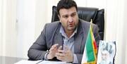 اختصاص دو شعبه دادگاه حقوقی جهت رسیدگی به پروندههای داوری در البرز
