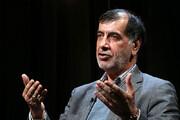 باهنر: قالیباف می خواهد از صندلی ریاست مجلس،به عنوان سکوی پرتاب به ریاست جمهوری استفاده کند اما...