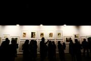 ۷۰ عکس اجتماعی از ۷۰ هنرمند