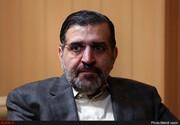 تاکید صادق خرازی بر ضرورت مذاکره با سعودیها /رفتار عربستان با ایران دشمنی نیست، براساس توهمات آنهاست /برادر بزرگتر منطقه هستیم