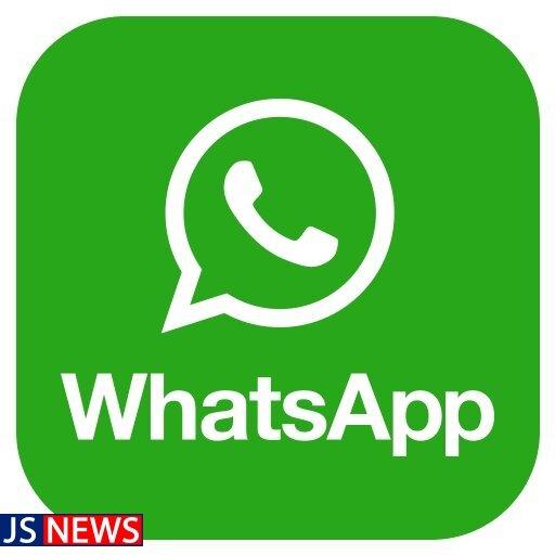 منتظر چه قابلیتهای جدیدی در واتساپ باشیم؟