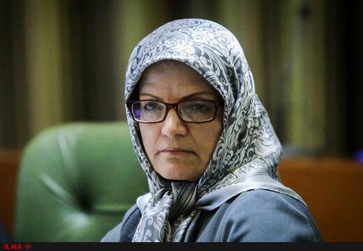 توضیح عضو شورای تهران درباره بازداشت دو شهردار منطقه