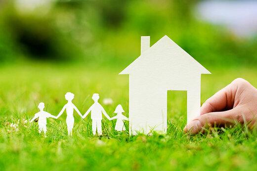نکاتی ویژه برای والدین/ چطور روزهای قرنطینه را برای کودکان شاد و بیادماندنی کنیم؟