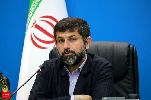 بشنوید | جزئیات وام ۱۵۰ میلیون دلاری دولت احمدینژاد از صندوق جهانی پول برای ساخت پروژه فاضلاب اهواز