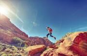 چگونه سلامتی خود را در سفر حفظ کنیم و بیمار نشویم؟