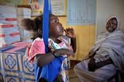 موفقترین کشورها در مقابله با فقر را بشناسید