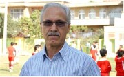ذوالفقارنسب در آستانه حضور در تیم ملی فوتبال