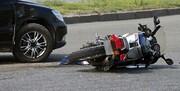 آمار وحشتناک از مرگ و میر روزانه موتورسواران در تهران