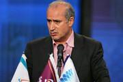 با استعفای تاج نایب رییسی AFC را هم از دست میدهیم؟