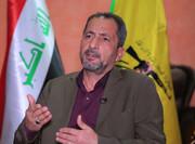 حزبالله: آمریکاییها قبل از رسوایی عراق را ترک کنند
