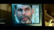 فیلم پیمان معادی که در یک ماه ۸۰ میلیون بیننده داشت/ عکس