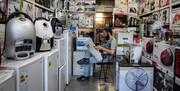 مشتریان از کیفیت و خدمات پس از فروش لوازم خانگی ایرانی چقدر راضیاند؟