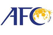 کنفدراسیون فوتبال آسیا نگرانی ایرانیها را رفع کرد