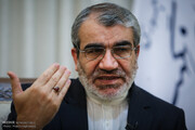 آخرین وضعیت بررسی شکایت کاندیداهای ردصلاحیت شده در شورای نگهبان از زبان کدخدایی
