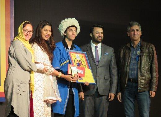 روایت آیینهای ایرانی به مذاق هندیها خوش آمد