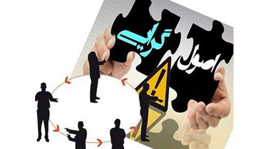 روزنامه اعتماد: رییس سازمان تبلیغات به عنوان گزینه جدید انتخابات مطرح شده/ فرمانده قرارگاه خاتم،کاندیدای شهرداری تهران است